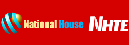 National House